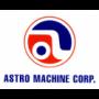 astro-machine